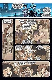 Spider-Man/Black Cat: Evil That Men Do (2002-2006) #6 (of 6)