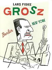 Grosz