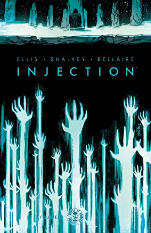 Injection #14
