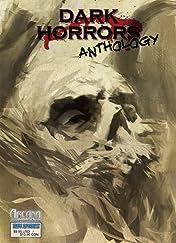 Dark Horrors Anthology Vol. 1