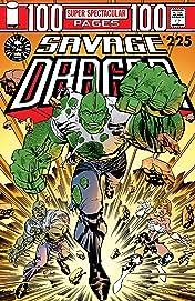 Savage Dragon #225