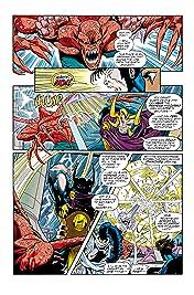 X-Men 2099 #5