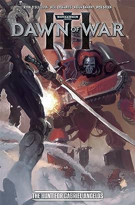 Warhammer 40,000: Dawn of War #3