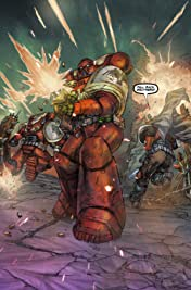 Warhammer 40,000: Dawn of War #2
