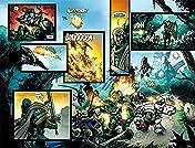 Warhammer 40,000: Revelations No.8