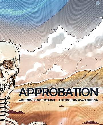 Approbation