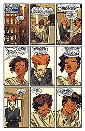 Captain Marvel (2012-2013) #17