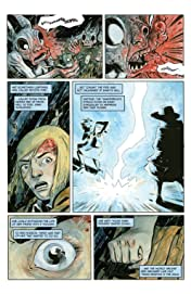 Harrow County #24