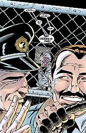 Batman: Legacy Tome 1