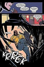 Daredevil (2015-) #21