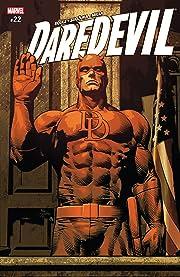 Daredevil (2015-2018) #22