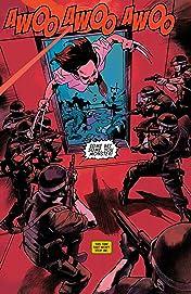 Edge of Venomverse (2017) #1 (of 5)