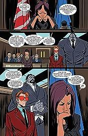 Spider-Gwen (2015-2018) #21