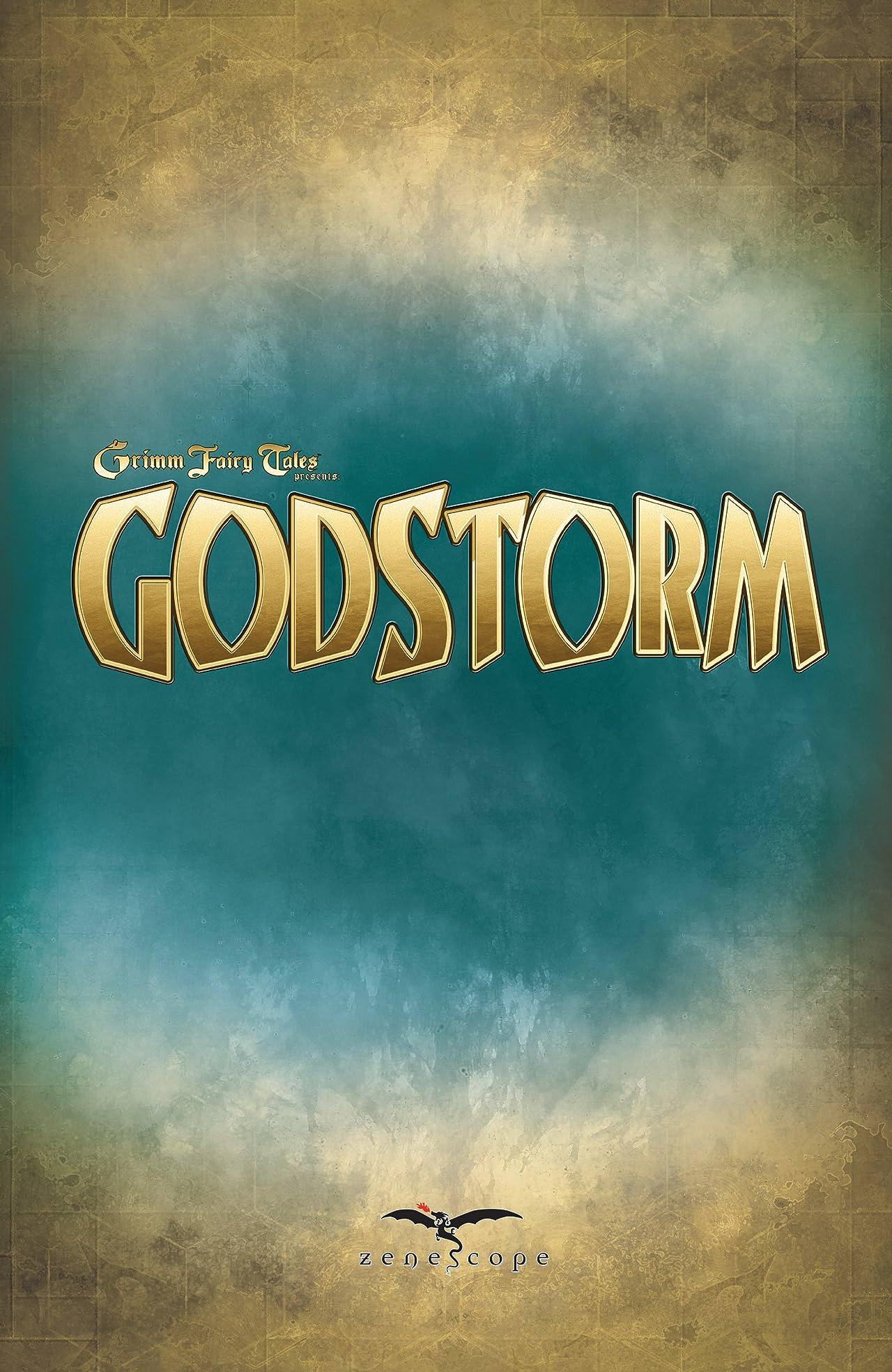 Godstorm