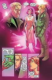 X-Men Gold (2017-) #6