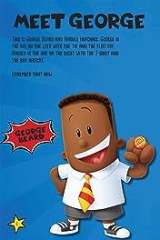Captain Underpants Movie: Official Handbook