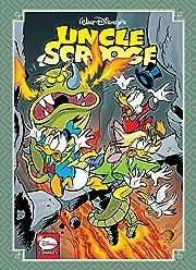Uncle Scrooge: Timeless Tales Vol. 3
