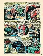 Super Weird Heroes Vol. 2: Preposterous But True