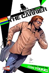 The Carrier #1