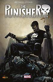 Punisher Vol. 1: Opération Condor