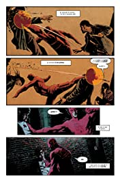 Iron Fist Vol. 1: L'histoire du dernier Iron Fist