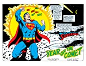 DC Comics Presents (1978-1986) #87