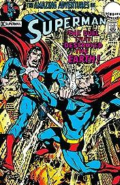Superman (1939-2011) #242