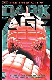Astro City: The Dark Age Book One (2005) #3