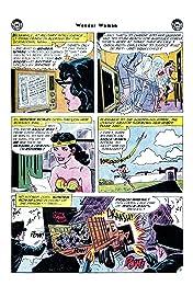 Wonder Woman (1942-1986) #141