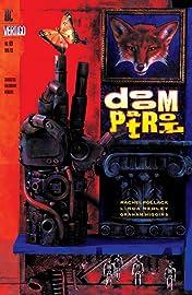 Doom Patrol (1987-1995) #69