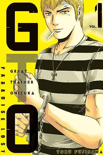 great teacher onizuka ost download