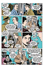 Sandman Mystery Theatre (1993-1999) #53