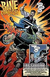 Bane: Conquest (2017-) #2