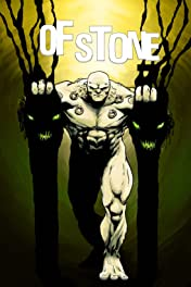 Of Stone #1