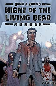 Night of the Living Dead: Hunger