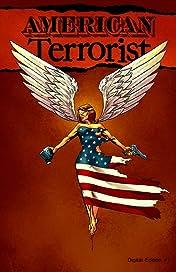 American Terrorist #7