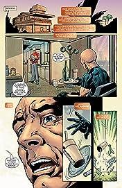 Excalibur (2004-2005) #3