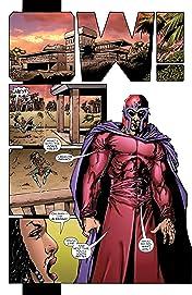 Excalibur (2004-2005) #10