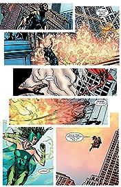 Fantastic Force (2009) #3 (of 4)