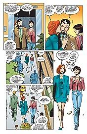 Spider-Girl (1998-2006) #26