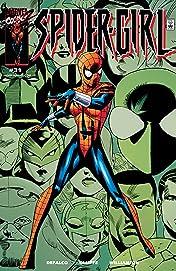 Spider-Girl (1998-2006) #31