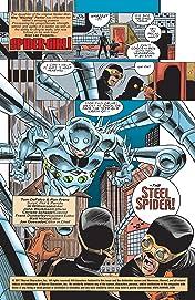 Spider-Girl (1998-2006) #32