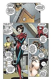 Spider-Girl (1998-2006) #33
