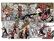 Spider-Girl (1998-2006) #39
