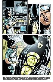 Spider-Girl (1998-2006) #41