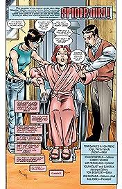Spider-Girl (1998-2006) #42