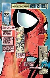 Spider-Girl (1998-2006) #47