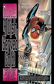 Spider-Girl (1998-2006) #49