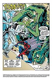 Spider-Man 2099 (1992-1996) #28