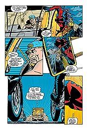 Spider-Man 2099 (1992-1996) #31